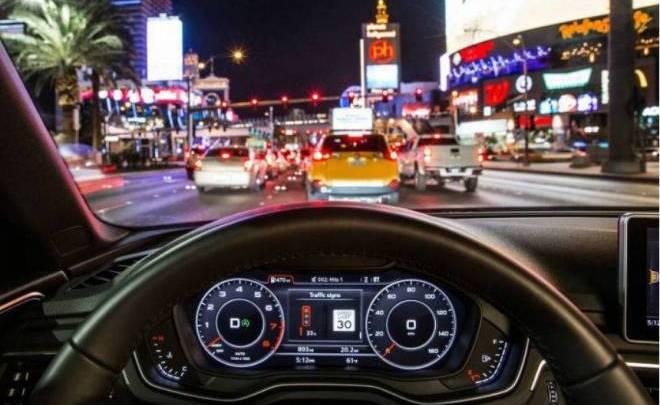 Você nunca mais vai ficar parado no semáforo com esta nova tecnologia