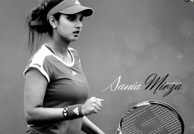 Ind vs Pak | Sania Mirza blocks her account before Match|