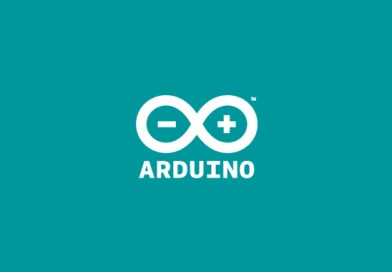 Arduino क्या है? | Introduction |History|Types |