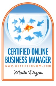 certified-online-business-manager-badge