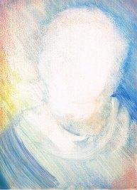 Magnificat Bleu, Panorama, Maïte Roche, 1986