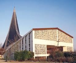 Dédicace à la Paroisse Saint Thibaut (Le Pecq) @ Paroisse Saint Thibaut | Le Pecq | Île-de-France | France