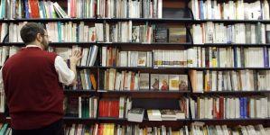 Dédicace à la librairie La Procure (Paris 6ème) @ Librairie La Procure | Paris-6E-Arrondissement | Île-de-France | France