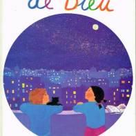 Mon livre de Dieu, Maïte Roche et Christiane Gaud, Mame