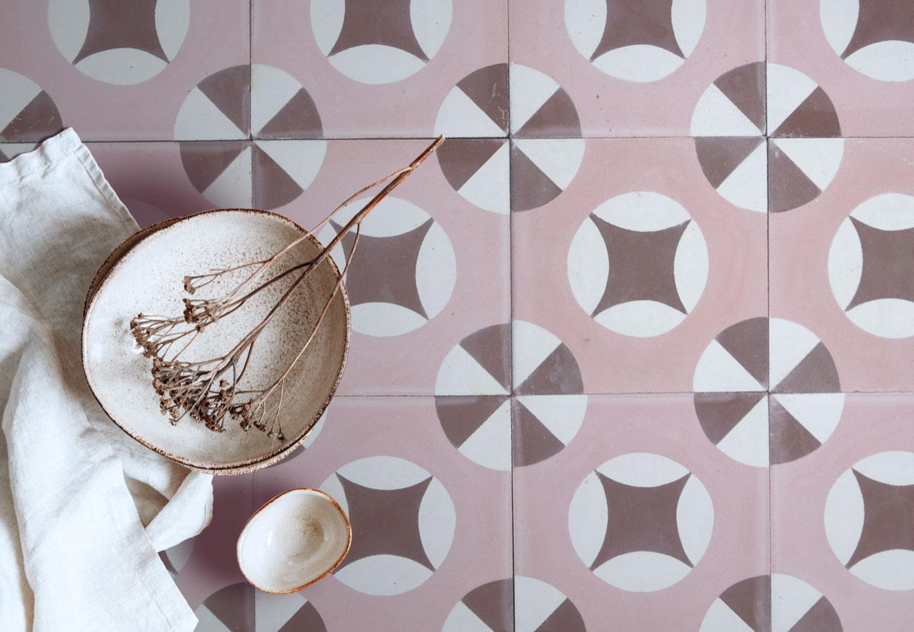 handmade cement tiles cement tile