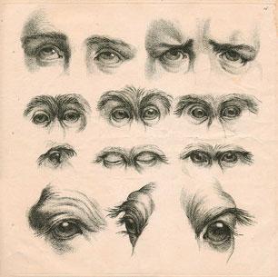 Source : maitres-des-arts-graphiques.com