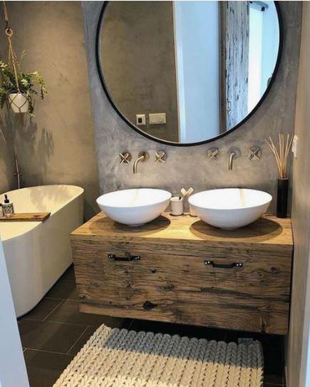 renovation salle de bain clermont ferrand