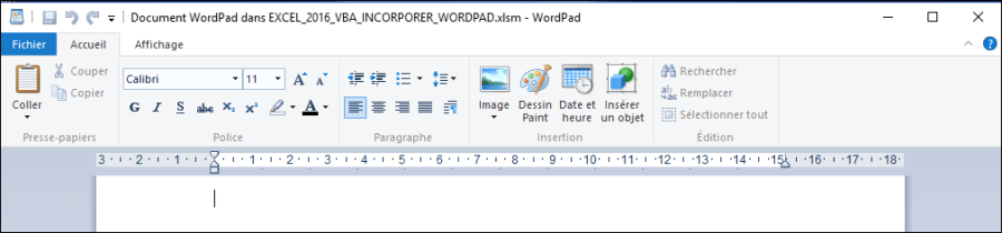 EXCEL_2016_VBA_INCORPORER_WORDPAD