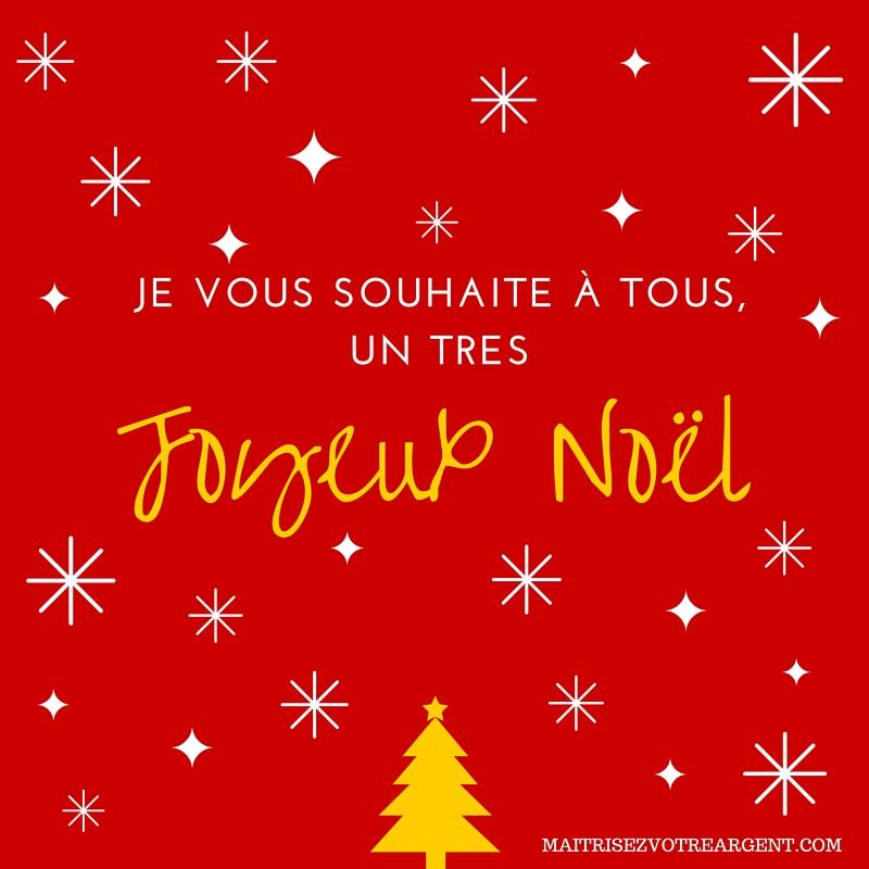 joyeux noel (1)