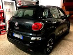 maiurano-car-service-concessionaria-nuovo-usato-fiat-lancia-jeep-alfa-professional-corigliano-24