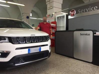 maiurano-car-service-concessionaria-nuovo-usato-fiat-lancia-jeep-alfa-professional-corigliano-26
