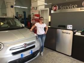 maiurano-car-service-concessionaria-nuovo-usato-fiat-lancia-jeep-alfa-professional-corigliano-30