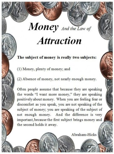 money-law-of-attraction-abraham-quote-482x650