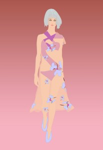 The_Transparent_Dress_72dpi