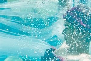 MDH_RCJ_Im_Wasser