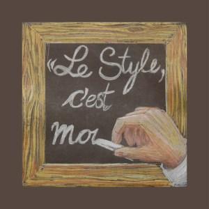 le_style_cest_moi_Titelblatt