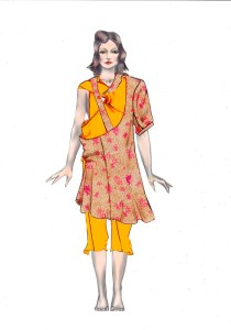 MDH_BR_Outfit_03_Paper_Doll_komplett