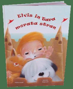 Elvis-in-Tara-morata-stran