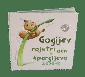 Gogijev-rojstni-dan-in-špargljeva-zabava