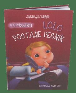 Lolo-postane-pesnik