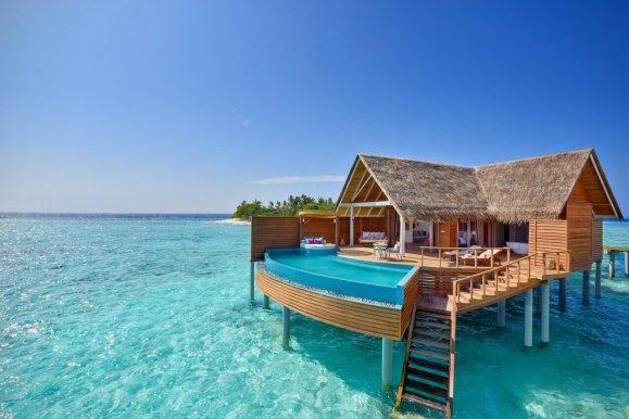 milaidhoo-maldives-water-pool-villa-11