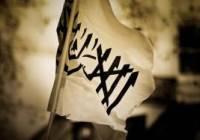Serial Tatbiqush Syariah: Urgensi penerapan syariat Islam secara kaafah (5)