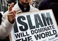 Serial Tatbiqush Syari'ah: Urgensi penerapan syariat Islam secara kaafah (4)