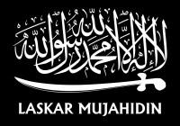 Tausiyah: Imamah, Khilafah Atau Imarah