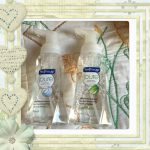 Pure Foaming Hand Soap by Softsoap