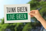 Sustainable Living for Beginners