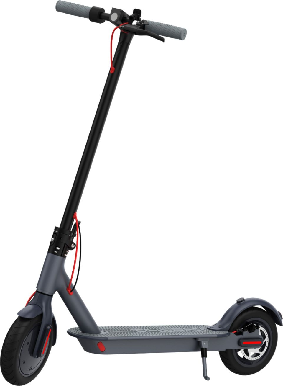 Go Back To School In Style With Hover-1 Journey Electric Scooter