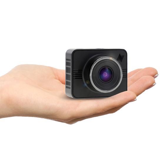 Nexar Beam dash cam: Cyber Monday Sale