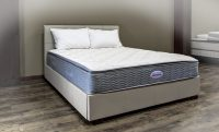 Best Pillow Top | Majestic Mattress