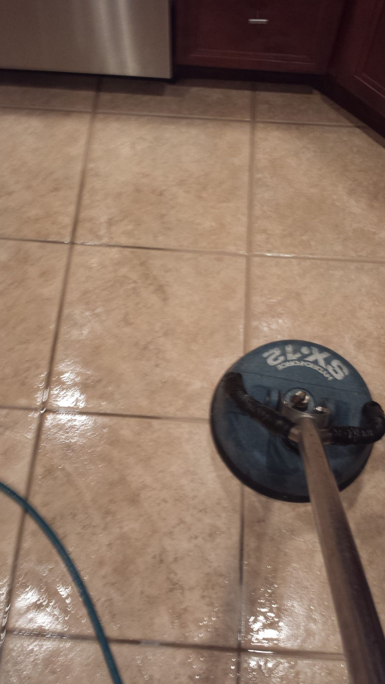 majestic carpet cleaning