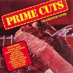 Prime Cuts - TA267 - Front Cover Temp