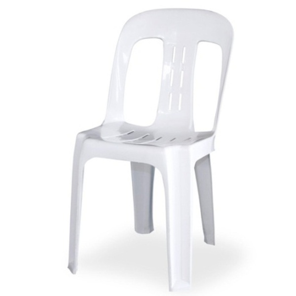 chair covers for plastic stacking chairs patio table and premium white lycra bistro cover wedding decorations rrp 25 00