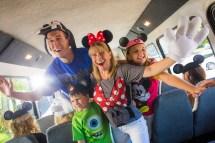 Disneyland Resort Good Neighbor Hotel - Anaheim Majestic