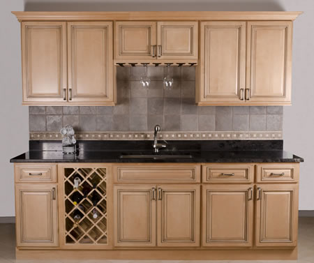 majestic kitchen cabinets outdoor bbq kits custom and bathroom cabinetry for your from groups