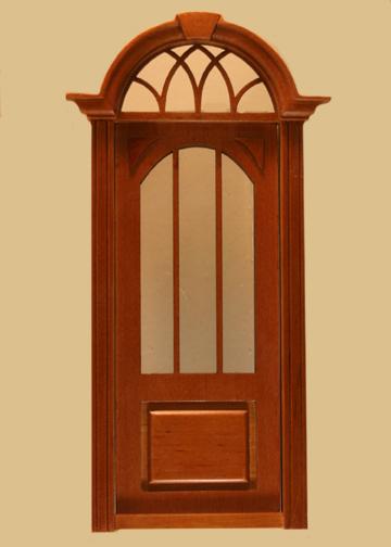 cambridge scale dollhouse