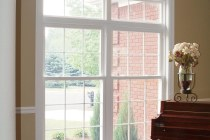 Single Hung Windows