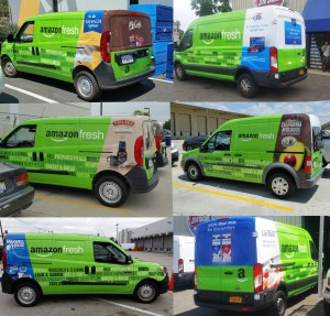 Amazon-Fresh-Fleet-Wrap-Advertisements-Majestic