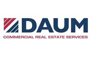 DAUM Commercial