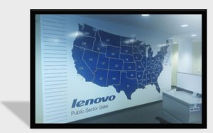 dry-erase-wall-graphic
