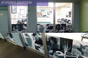 5-Benefits-of-Window-Decals-for-Businesses