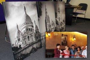 Creative Sign Design_Canvas Prints_Stone Church Brewing