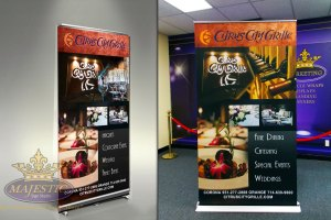 Painless Event Displays_Retractable-Banner