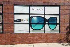 visual-marketing-window-graphics-decals