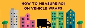 mobile-advertising-wraps-measure-roi