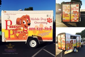 low-budget-marketing_custom-vinyl-graphics