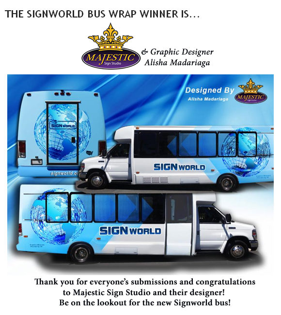 Winning Vehicle Wrap Design Projects